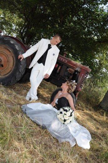 Photographe mariage - Ludo Photo - photo 25