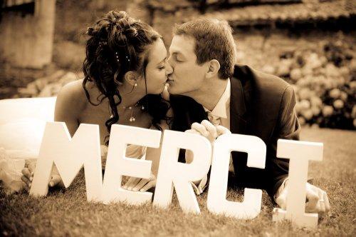 Photographe mariage - PHOTOGRAPHE - photo 21