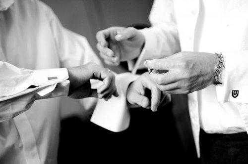 Photographe mariage - PHOTOGRAPHE - photo 2