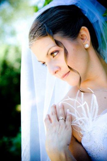 Photographe mariage - PHOTOGRAPHE - photo 23