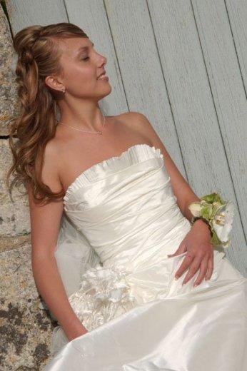 Photographe mariage - Loisirs et Photo - photo 22