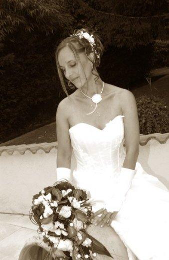 Photographe mariage - Loisirs et Photo - photo 5