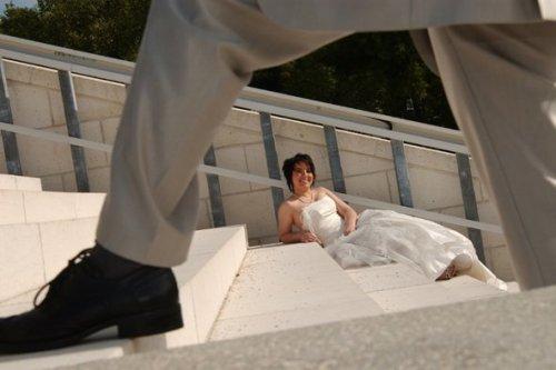 Photographe mariage - Loisirs et Photo - photo 12