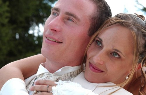 Photographe mariage - Loisirs et Photo - photo 2