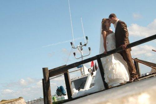 Photographe mariage - Loisirs et Photo - photo 20