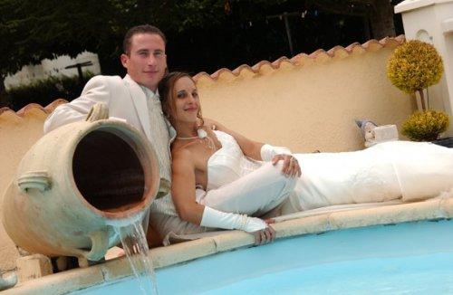 Photographe mariage - Loisirs et Photo - photo 4