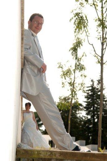 Photographe mariage - Loisirs et Photo - photo 11