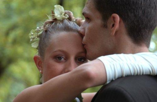 Photographe mariage - Loisirs et Photo - photo 1