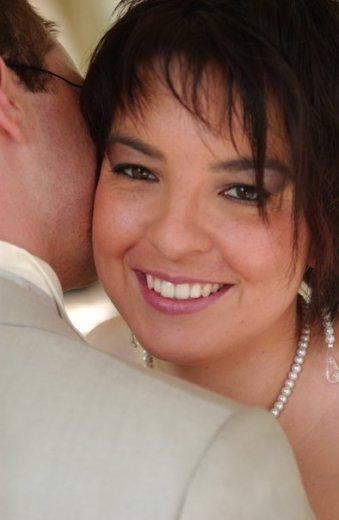 Photographe mariage - Loisirs et Photo - photo 10
