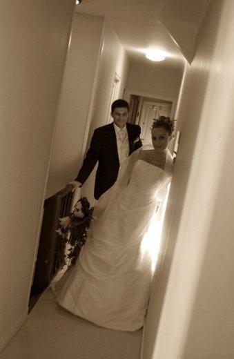 Photographe mariage - Loisirs et Photo - photo 9