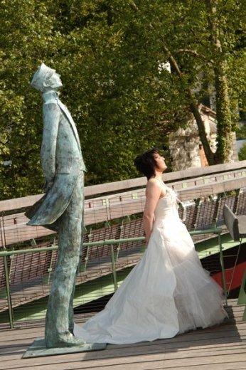 Photographe mariage - Loisirs et Photo - photo 13
