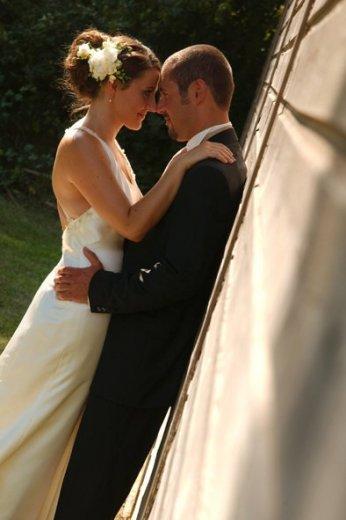 Photographe mariage - Loisirs et Photo - photo 17