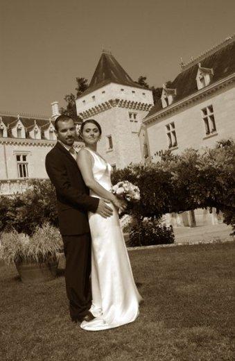 Photographe mariage - Loisirs et Photo - photo 18