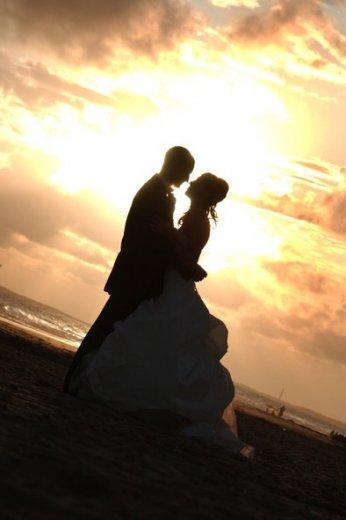 Photographe mariage - Loisirs et Photo - photo 25