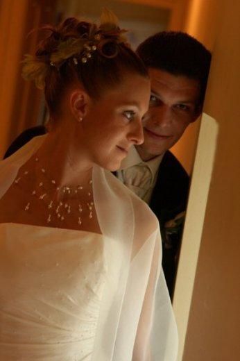 Photographe mariage - Loisirs et Photo - photo 8
