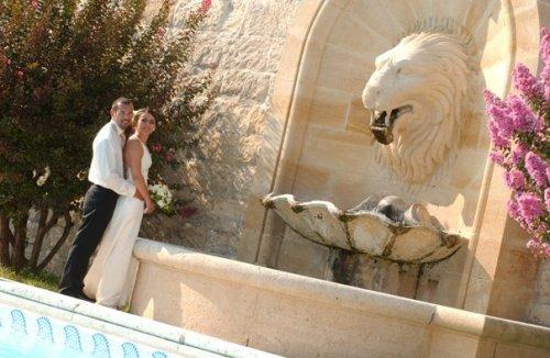 Photographe mariage - Loisirs et Photo - photo 19