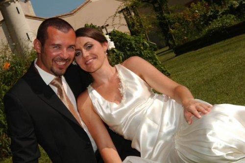 Photographe mariage - Loisirs et Photo - photo 16