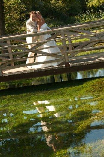 Photographe mariage - Loisirs et Photo - photo 15