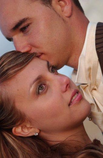 Photographe mariage - Loisirs et Photo - photo 24
