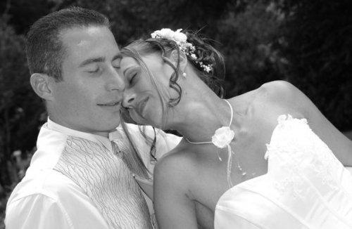 Photographe mariage - Loisirs et Photo - photo 6