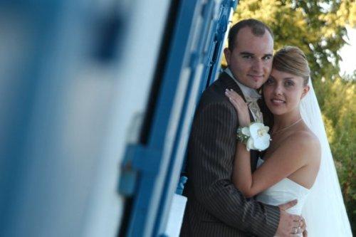 Photographe mariage - Loisirs et Photo - photo 21