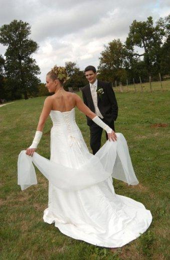 Photographe mariage - Loisirs et Photo - photo 7