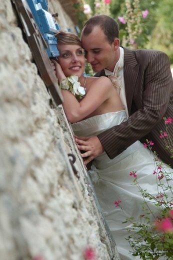 Photographe mariage - Loisirs et Photo - photo 23