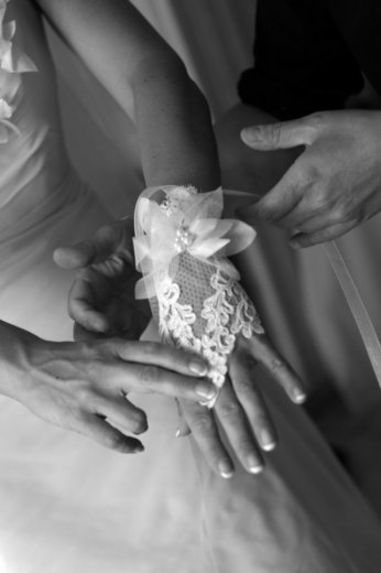 Photographe mariage - wide open photographies - photo 27