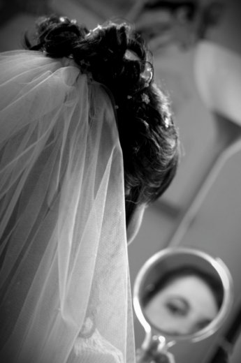 Photographe mariage - wide open photographies - photo 20