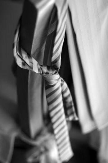 Photographe mariage - wide open photographies - photo 8