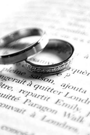 Photographe mariage - wide open photographies - photo 7