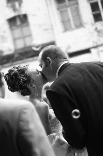Photographe mariage - wide open photographies - photo 6