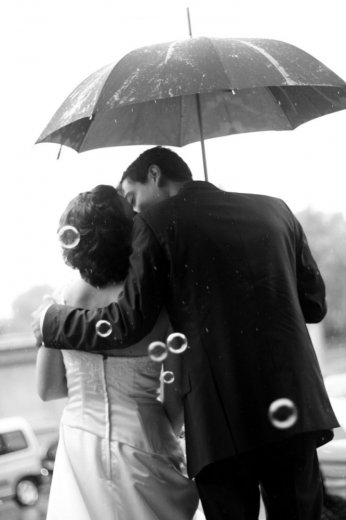 Photographe mariage - wide open photographies - photo 3