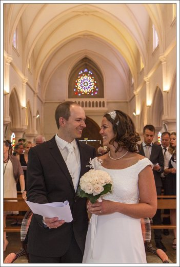 Photographe mariage - Olivier LAURENT Photographe - photo 8