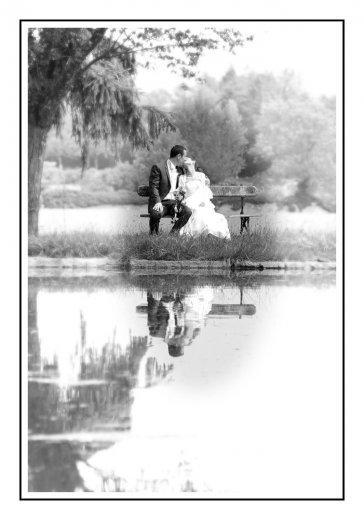 Photographe - FrancisMoni ArtisanPhotographe - photo 9