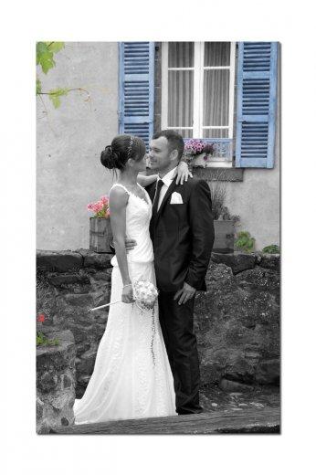 Photographe - FrancisMoni ArtisanPhotographe - photo 7