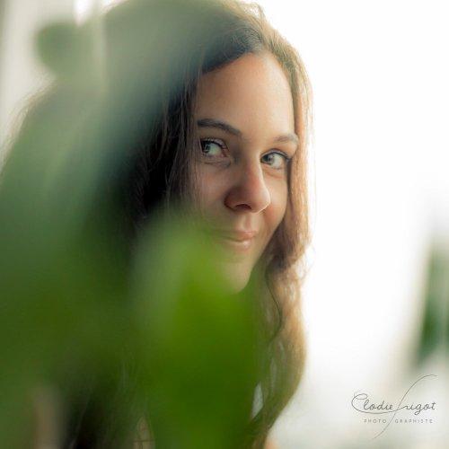 Photographe mariage - Elodie Frigot Photographiste - photo 23