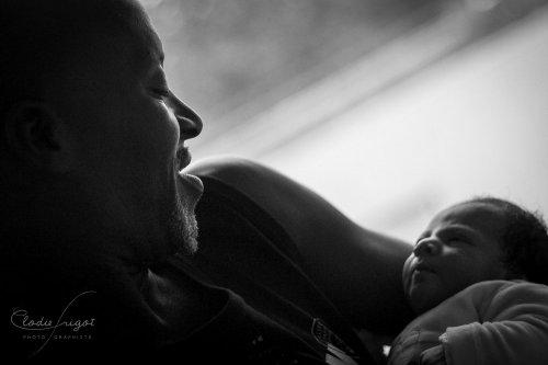 Photographe mariage - Elodie Frigot Photographiste - photo 6