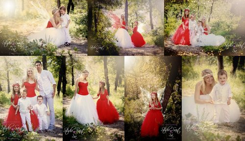Photographe mariage - Isabelle ABELLO - photo 24