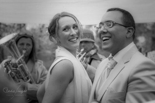 Photographe mariage - Elodie Frigot Photographiste - photo 48