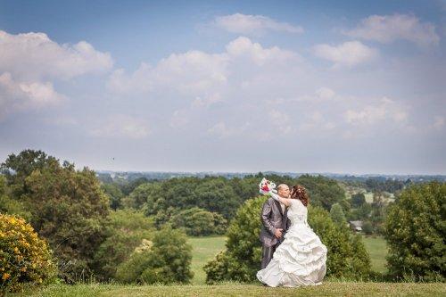 Photographe mariage - Elodie Frigot Photographiste - photo 40