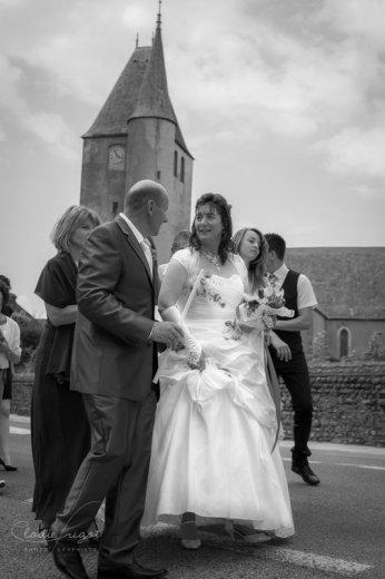 Photographe mariage - Elodie Frigot Photographiste - photo 37