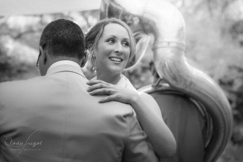 Photographe mariage - Elodie Frigot Photographiste - photo 49