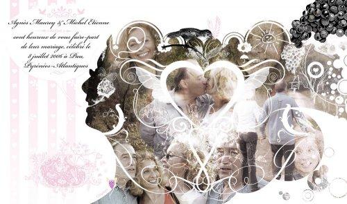 Photographe mariage - Elodie Frigot Photographiste - photo 57