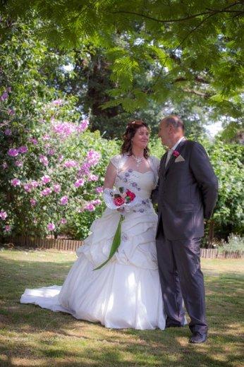 Photographe mariage - Elodie Frigot Photographiste - photo 41