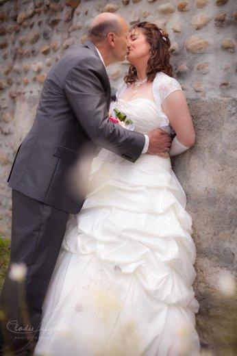 Photographe mariage - Elodie Frigot Photographiste - photo 38