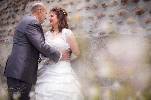 Photographe mariage - Elodie Frigot Photographiste - photo 39