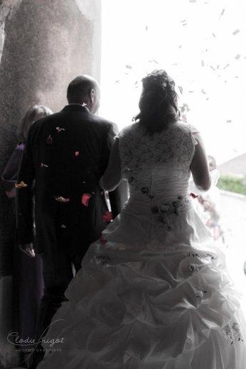 Photographe mariage - Elodie Frigot Photographiste - photo 36