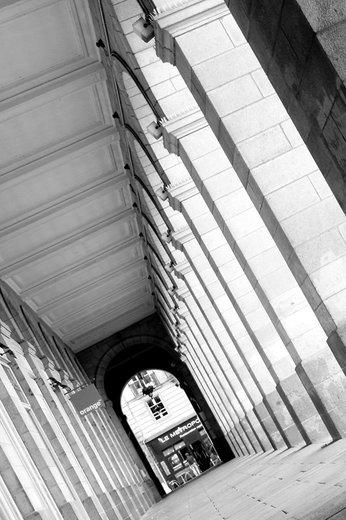 Photographe mariage - Solène Delacroix PHOTOGRAPHE - photo 6