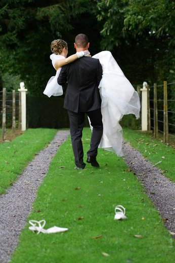 Photographe mariage - G.Niro Photography - photo 19